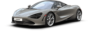 MCLAREN 720S FOR RENT (1).png