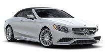 Rent a Mercedes S65 AMG Cabrio.jpg