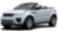 RENT A RANGE ROVER EVOQUE CONVERTIBLE.pn