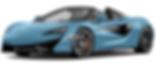 McLaren 570s Spider rental.png