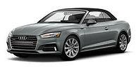 Audi A5 Cabrio rental.jpg