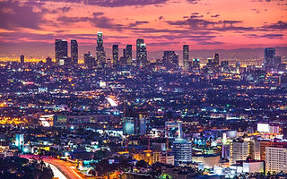 luxury renta a car los angeles
