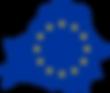 european_driving_tours.png