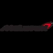 kisspng-mclaren-automotive-logo-formula-