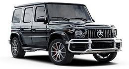 Rent a Mercedes G63 AMG.jpg
