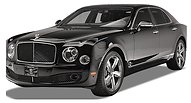 bentley_mulsanne_rental.png