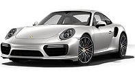 Porsche 911 Turbo Rental-front-view.jpg