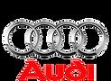 Audi Rental.png