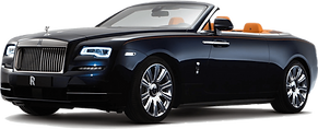rolls_royce_dawn_rental.png