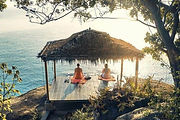 thailand_yoga_retreat.jpg