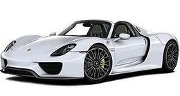 Porsche 918 Spyder rental .jpg