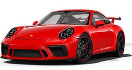 Rent a Porsche 911 GT3.jpg