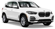 Rent a BMW X5.jpg