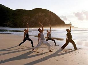 yoga retreat costa rica.jpg
