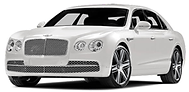 bentley_flying_spur.png
