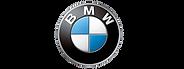 kisspng-bmw-2-series-car-bmw-m3-logo-bmw