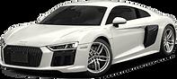Rent a Audi R8 Plus.png