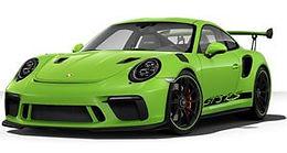 Rent a Porsche 911 GT3 RS.jpg