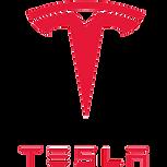 rent_a_tesla_logo