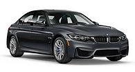 Rent a BMW 5 Series.jpg
