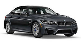 Rent a BMW 5 Series.jpg