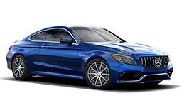 Rent a Mercedes C63 AMG Coupe.jpg