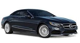 Rent a Mercedes S Class Convertible.jpg
