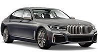 Rent a BMW 7 Series.jpg
