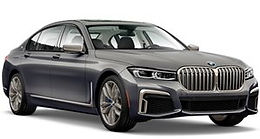 Rent a BMW 7 Series.jpg