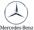 Rent a Mercedes Benz Logo (1).png