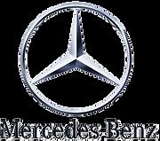 Rent a Mercedes Benz Logo (1).png