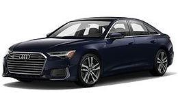 Rent a Audi A6.jpg
