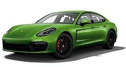 Rent a Porsche Panamera.jpg