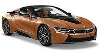 Rent a BMW i8 Roadster.jpg
