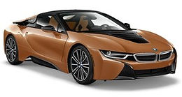 Rent a BMW i8 Roadster.jpg