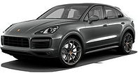 Rent a Porsche Cayenne Turbo Coupe.jpg