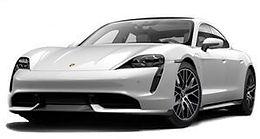 Porsche Taycan Rental.jpg