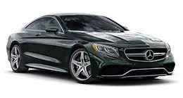 Rent a Mercedes S63 AMG Coupe.jpg