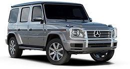 Rent a Mercedes G550.jpg