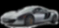 McLaren MP4-12C rent.png