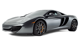 McLaren MP4-12C rent.png