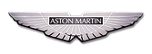 rent_an_aston_martin