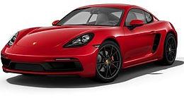 Rent a Porsche 718 Cayman.jpg