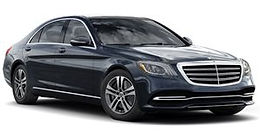 Rent a Mercedes S Class.jpg