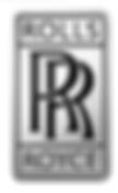 ROLLS ROYCE RENTAL.png