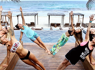 yoga retreat tulum.png