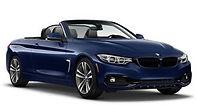 Rent a BMW 4 Series Convertible.jpg