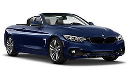 Rent a BMW 4 Series Convertible.jpg