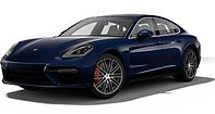 Porsche Panamera Turbo Rental.jpg