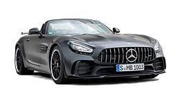 Rent a Mercedes AMG GTR Roadster.jpg